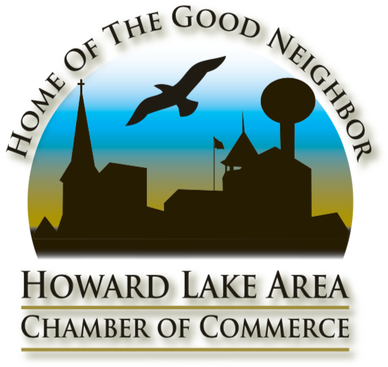 Howard Lake Area Chamber of Commerce