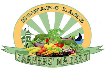 HLACC-Farmer's-Market-Logo