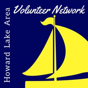 volunteernetworkco
